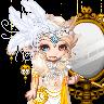 Noir Kalenthiel's avatar