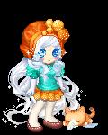 EmmaLemon's avatar