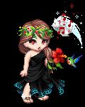Maris Pallitax's avatar