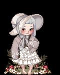pink Iemonade's avatar