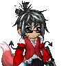 nitemarexfox's avatar