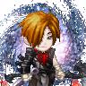 Jurow's avatar