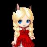 BrokenDownCadillac's avatar