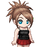 i RAWR waffles X3's avatar