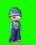 katz_R_kewl's avatar
