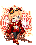 xBadAlice's avatar