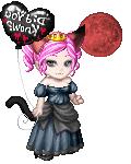 OriginalShade's avatar