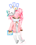 slut-dere's avatar