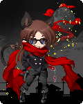 Anime_Chick25's avatar