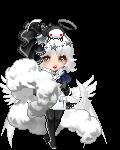SaTsuKi98's avatar