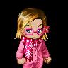 pochii sogay's avatar