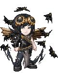 Umah  Yusan's avatar