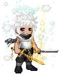 xxxHaHa yourDeadxxx's avatar