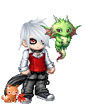 Topaz1110's avatar