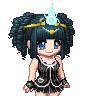 renataweir1's avatar