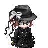 LisaLambert's avatar