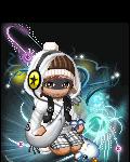 SmashedMelon's avatar