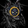 hesawavemaster's avatar