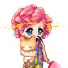 Nhure's avatar