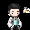 Zombie_Sniper_Bullet's avatar