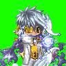 21Blackjack's avatar