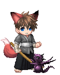 GadgetGogo91's avatar