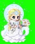 silvertabby's avatar