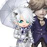 Kallie Nocturne's avatar