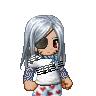 Ace Zero's avatar