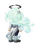 NoxNoctis's avatar