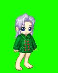 Hikari1990's avatar