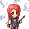 honk4Peace's avatar