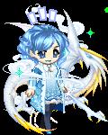 magus_dark_sorcerer's avatar