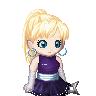 Ino Yamanaka Gurrl's avatar