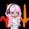 MissyMarsStars's avatar