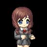 Black_Parade_F0ll0wer's avatar