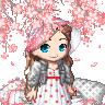 pink keys's avatar