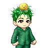 1800Allen's avatar