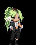 Uppermost Control's avatar