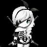 yo1090506's avatar