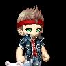 Mawsta's avatar