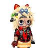 P A N N S I E's avatar
