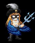 Fidgey's avatar