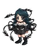 Sacura4 Vampire Princess