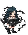 Sacura4 Vampire Princess's avatar