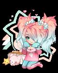 Sweet Cuddly Mina