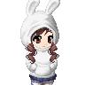 ashleyx415's avatar