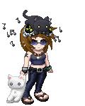 [.evee.]'s avatar