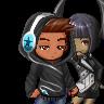 Demon Like Ninja's avatar