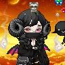 Flurff's avatar